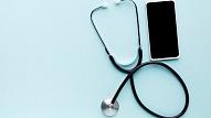 Ģimenes ārstu konsultatīvais tālrunis turpmāk zvanus pieņems vakaros un brīvdienās