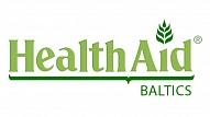 HealthAid Livercare®<b>–</b>organisma attīrīšanai un detoksikācijai