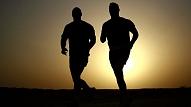 Helsisms jeb tiekšanās pēc veselības: Kad tas nenāk par labu?