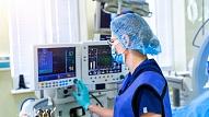 Izsludina ārkārtas situāciju medicīnā Latvijā
