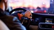Kā autovadītājiem rūpēties par savu redzi un drošību uz ceļa?