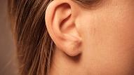 Kā ik dienas profilaktiski rūpēties par dzirdes veselību? Stāsta eksperti