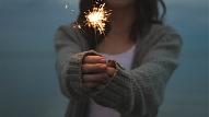 Kā izvēlēties Jaunā gada apņemšanās? Iesaka speciālisti