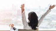 Kā justies labi arī menopauzes laikā? Stāsta ginekoloģe
