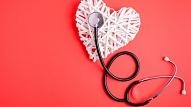 Kā mazināt sirds un asinsvadu slimību riskus?