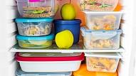 Kā no ikdienā lietotās pārtikas gūt maksimālu labumu veselībai?