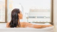Kā pareizi rūpēties par intīmo higiēnu? Skaidro farmaceite