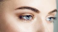Kā parūpēties par acu veselību, atgriežoties darba un mācību ritmā? Iesaka farmaceite