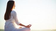 Kā parūpēties par savu emocionālo labsajūtu un veselību? Stāsta psiholoģe