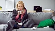 Kā pasargāt sevi un apkārtējos no saaukstēšanās? Iesaka farmaceite