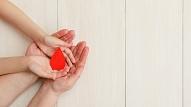 Kā rīkoties vecākiem, ja bērnam ir asins recēšanas traucējumi?