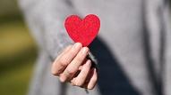 Kā saglabāt veselu un stipru sirdi visa mūža garumā? Iesaka eksperti