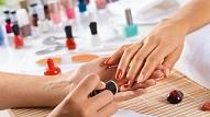 Kā saprast vai skaistumkopšanas pakalpojuma sniedzējs ievēro higiēnas prasības?