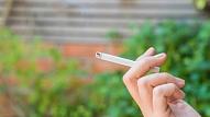 Kā smēķēšana atsaucas uz zobu veselību? Skaidro zobārste