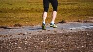 Kā stiprināt ceļgalu veselību un izvairīties no savainojumiem? Skaidro speciālisti