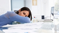 Kā stresa hormoniietekmēķermeni? Skaidro farmaceite