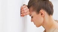Kā stress ietekmē sirdi, un kā to novērst? Skaidro ārsti