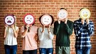 Kā temperaments var ietekmēt veselību? Skaidro eksperte