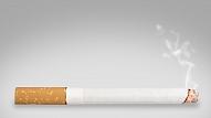 Kā uzlabojas veselība uzreiz pēc smēķēšanas atmešanas? Skaidro farmaceite