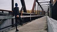 Kā veiksmīgi uzsākt sportot, saglabājot motivāciju arī turpmāk?