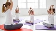 Kādas veselības pārbaudes jāveic bērniem, kuri intensīvi sporto? Stāsta speciālisti