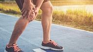 Kādēļ sāp ceļi un kā rūpēties par šo locītavu veselību?