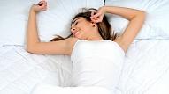 Kādi ir miega kvalitātes faktori? Matrača svarīgums miegam un miega ietekme uz veselību