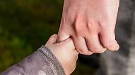 Kāds atbalsts pieejams neizārstējami slimiem bērniem un viņu ģimenēm?<b></b>