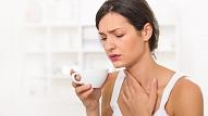 Kakla sāpes: 4 biežākie iemesli un ārstēšana
