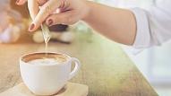 Kāpēc samazināt cukura daudzumu uzturā? Skaidro eksperti