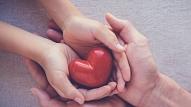Kardiologi: Rūpes par sirds veselību nekad nav bijušas tik svarīgas!