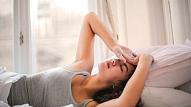 Kas ir galvas un kakla onkoloģiskas saslimšanas?