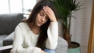 Kas izraisa ģībšanu un kā no tās izvairīties? Skaidro farmaceite