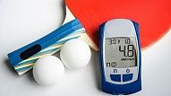 Kas jāatceras cilvēkiem ar cukura diabētu, vasarā piekopjot aktīvu dzīvesveidu?