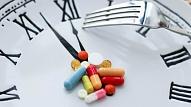 Kas jāzina, lai vitamīnu un uztura bagātinātāju lietošana būtu efektīvāka? Skaidro farmaceite
