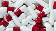 Kas jāzina par antibiotikām?