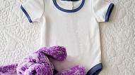 Kas māmiņai jāsagatavo līdz mazuļa piedzimšanai? Iesaka medmāsa