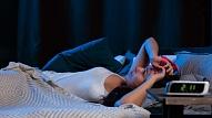 Kas var ietekmēt miega kvalitāti, cilvēkam kļūstot vecākam? Skaidro eksperti