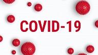 Koronavīruss COVID-19: 5 ieteikumi, kā sevi pasargāt (INFOGRAFIKA)