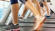 Kuram stiprāki kauli un mazāks lūzumu risks? Skaidro uztura speciāliste
