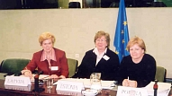 Latvijas arodslimību ārstu biedrības 25 darba gadi