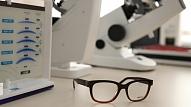 Licencēta jauna studiju programma– Optometrija