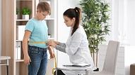 Liekais svars bērniem:Kas vainīgs–gēni, vielmaiņa vai tomēr ikdienas paradumi?