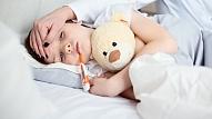 Masaliņas: Simptomi, cēloņi, ārstēšana