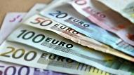 Mediķi aicina premjeru un finanšu ministru jau šogad palielināt atalgojumu