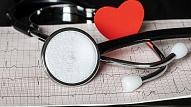 Mediķi: Topošais Nacionālās attīstības plānsneveicinās mūsdienīgas veselības aprūpes sistēmas izveidi