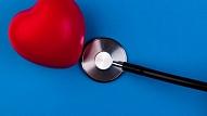 Miokardīts: Riska faktori, diagnostika un ārstēšana