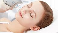 Mūsdienu tehnoloģijas ādas jaunības saglabāšanai