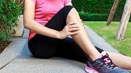 Muskuļu sāpes: Kas tās izraisa un kad par tām jāsāk uztraukties?