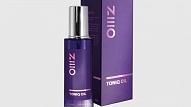 NEO TONIQ OILeļļa ķermeņa ādas kopšanai